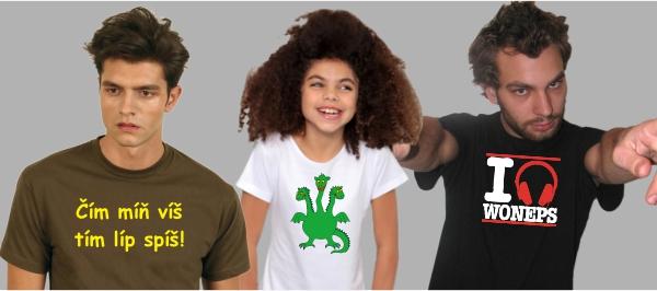 Chci-tričko-s-vlastním-potiskem-1