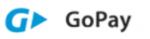 GoPay účet