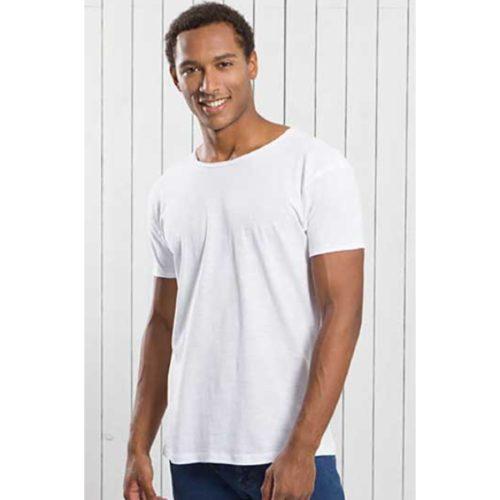 potisk triček vlastním obrázkem, fotkou i textem