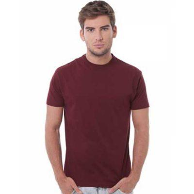 Vlastní potisk triček