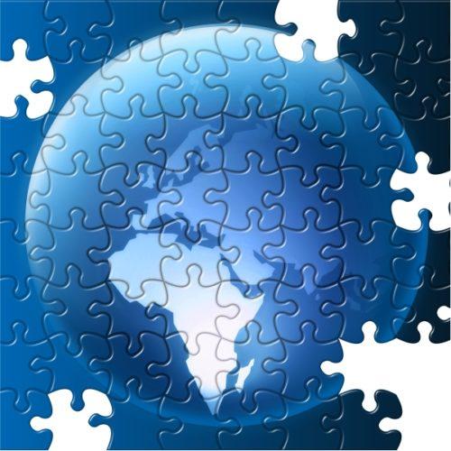 Puzzle s vlastním obrázkem